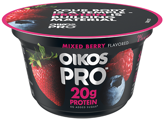 Oikos-PRO-5.3oz-3D-Mixed-Berry.png